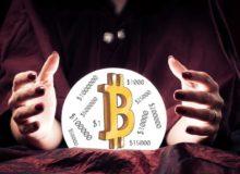 bitcoin-predictions-10-parameters-which-will-determine-bitcoin-price-in-future[1]