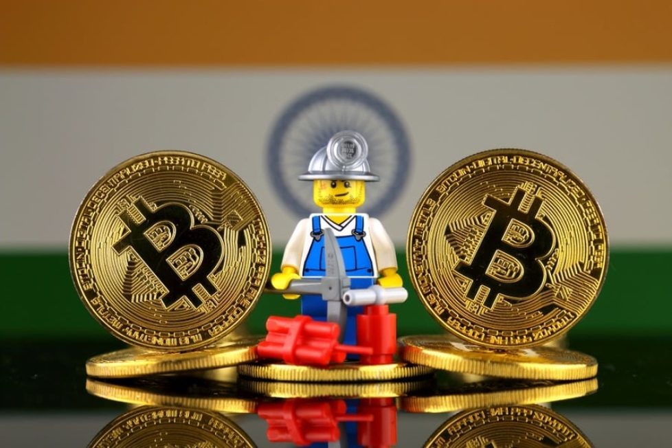 is-it-legal-to-mine-bitcoins-in-india[1]