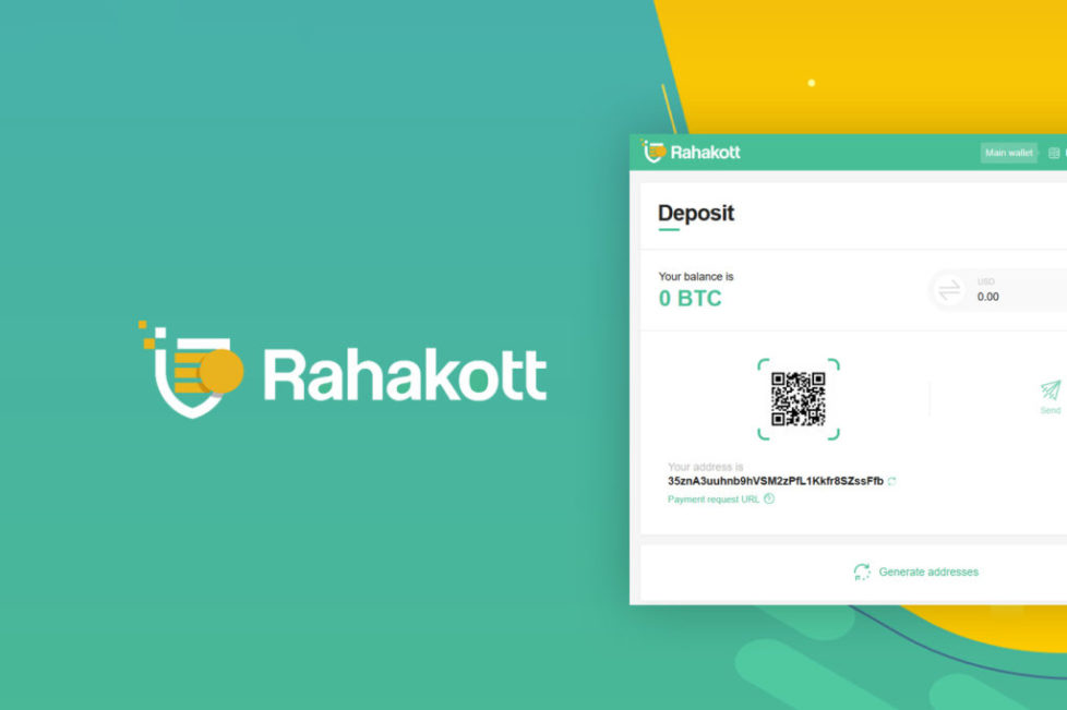 rahakott-review-a-private-secure-online-wallet-for-multiple-cryptocurrencies-rahakottio[1]