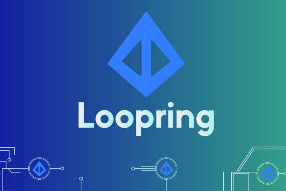 what-is-loopring-token-loopring-mining-explained[1]